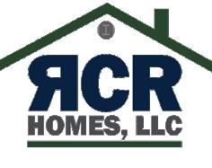 RCR Homes LLC